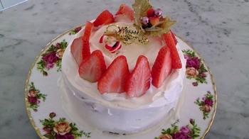 こっちは、ショートケーキ.jpg